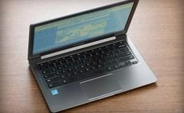 Samsung sắp ngừng bán laptop ở Châu Âu
