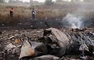 Tình báo Đức nói phe ly khai chiếm tên lửa của Ukraina bắn hạ MH17, Ukraina phủ nhận