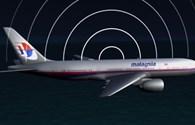 """MH370 sẽ được tuyên bố """"bị mất"""" vào cuối năm 2014?"""