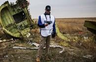 Chuyên gia Hà Lan tìm thấy thêm thi thể nạn nhân MH17