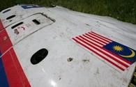 Mảnh vỡ MH17 không có ích cho cuộc điều tra thảm kịch