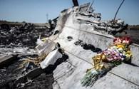 Thêm 2 thi thể nạn nhân MH17 được nhận dạng
