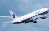 MH370 bị Mỹ bắn hạ và bưng bít?
