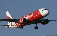 Indonesia công bố kế hoạch chi tiết tìm kiếm máy bay AirAsia mất tích