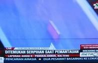 Quan chức Indonesia: 95% đã tìm thấy QZ8501