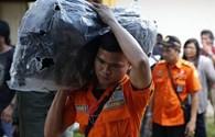 Chuyên gia: Khó có khả năng QZ8501 phát nổ trên không
