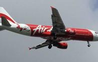 AirAsia không phát thông báo thời tiết cho phi hành đoàn trước chuyến bay