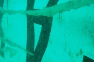 Hôm nay đưa đuôi máy bay QZ8501 khỏi nước biển để lấy hộp đen