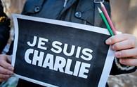 Sau thảm sát, Charlie Hebdo sẽ phát hành lên 1 triệu ấn phẩm