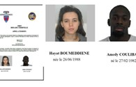 Pháp để lọt 1 nghi phạm trong vụ bắt cóc ở Paris