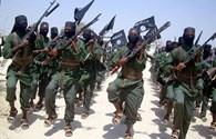 NÓNG: Pháp lại bị Al-Qaeda đe dọa tấn công