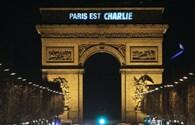 Vụ Charlie Hebdo: Kẻ tấn công bị tiêu diệt, 5 con tin thiệt mạng