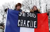 Vụ Charlie Hebdo: Tay súng Al-Qeada kêu gọi người Hồi giáo tiếp tục tấn công