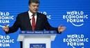 Tổng thống Poroshenko: Nga có 9.000 quân trên lãnh thổ Ukraina