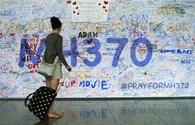 MH370 cố tình chuyển hướng bay đến Nam Cực?