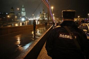 """Thông tin """"hỏa mù"""" cản trở điều tra vụ sát hại cựu Phó Thủ tướng Nga"""