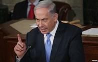 """Thủ tướng Israel: Mỹ phản đối Iran là """"châm ngòi cho cơn ác mộng hạt nhân"""""""