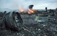 Truyền thông Ukraina đưa tin sai việc Hà Lan xác nhận Nga bắn rơi MH17