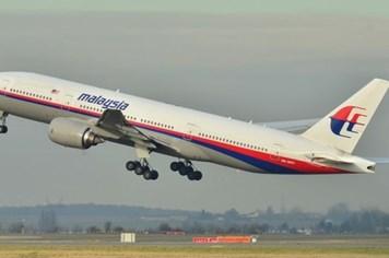 Bộ trưởng Malaysia: Sẽ tìm thấy MH370 ở Ấn Độ Dương