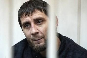 Nghi phạm giết cựu Phó Thủ tướng Nga để trả thù cho người Hồi giáo