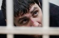 Nghi can thừa nhận sát hại ông Nemtsov bất ngờ thay đổi lời khai