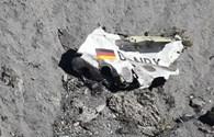 """Vụ rơi máy bay Đức: Germanwings đối mặt với khoản tiền bồi thường """"khổng lồ"""""""