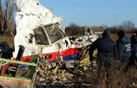 """Nhân chứng Ukraina """"tố"""" Reuters làm sai lệch thông tin về vụ MH17"""