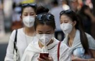 Hàn Quốc: 14 người chết vì MERS, thêm 12 ca nhiễm mới