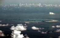Philippines đưa yêu sách của Trung Quốc ở Biển Đông lên Tòa án Liên Hợp Quốc vào tháng tới