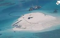 Tại sao Trung Quốc tuyên bố sắp xây xong đảo nhân tạo vào lúc này?