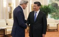 """Quan hệ Mỹ-Trung sẽ """"ấm lên"""" sau Đối thoại Chiến lược và Kinh tế tuần tới?"""