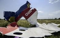 Malaysia yêu cầu Liên Hợp Quốc lập tòa án xử vụ MH17