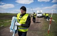 Nga: Dự thảo báo cáo vụ MH17 của Hà Lan có nhiều câu hỏi hơn câu trả lời