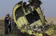 Nga bất bình việc Malaysia đề xuất thành lập tòa án quốc tế xử vụ MH17