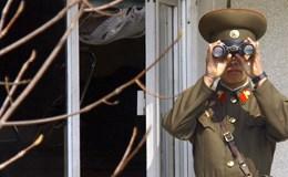 Triều Tiên mời Tổng thống Obama và chính phủ Mỹ tới Bình Nhưỡng