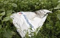 Australia kêu gọi Liên Hợp Quốc ra nghị quyết lập tòa án xử vụ MH17