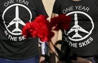 Ý tưởng lập tòa án quốc tế điều tra vụ MH17 nhằm cô lập Nga