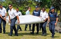 Pháp khẳng định mảnh vỡ ở đảo Reunion là của MH370