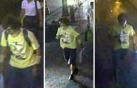 Nghi phạm chính vụ đánh bom ở Bangkok đã bị Malaysia bắt giữ?