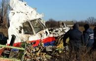 Hà Lan cố ý làm mờ tài liệu thảm kịch MH17 cung cấp cho truyền thông?