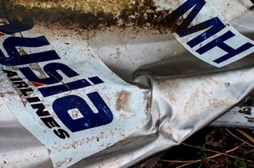 Ukraina không cảnh báo sớm với MH17 và các chuyến bay quốc tế