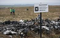 Kết quả điều tra vụ MH17 sẽ không hợp lệ nếu không có dữ liệu của Nga