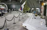 Mỹ khăng khăng phe ly khai bắn hạ MH17, bất chấp kết luận của Hà Lan