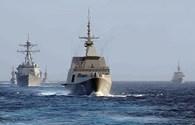 Philippines: Trung Quốc đã thực thi ADIZ ở Biển Đông
