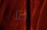 Thu được hình ảnh mảnh vỡ của MH370 ở Ấn Độ Dương?