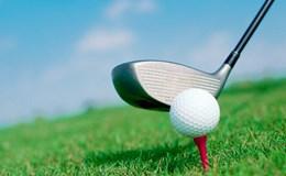 Trung Quốc liệt kê thói ăn uống xa hoa và chơi golf là tham nhũng