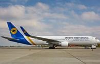 Đàm phán thất bại, Nga và Ukraina bắt đầu cấm các chuyến bay thẳng từ ngày mai