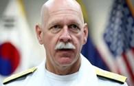 Mỹ sẵn sàng và có đủ nguồn lực tuần tra Biển Đông