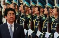 Nhật Bản sẽ hợp tác với Mỹ để gây áp lực với Trung Quốc