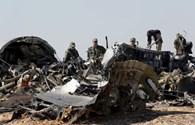 Nga công nhận máy bay rơi ở Sinai do khủng bố, treo thưởng 50 triệu USD để tìm thủ phạm